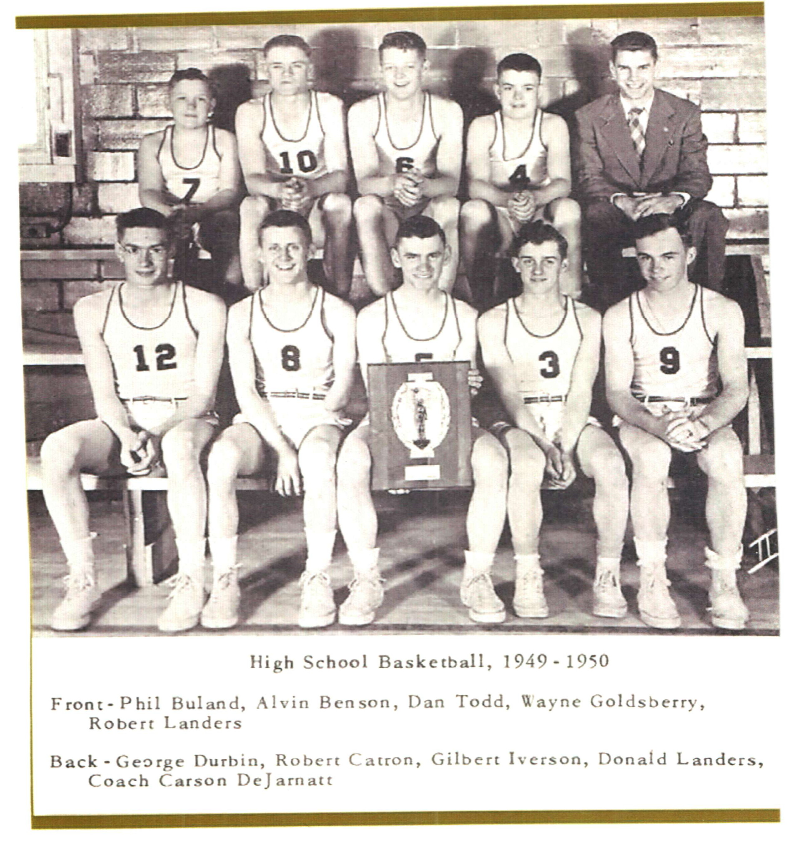 rollo1950districtchamps.jpg