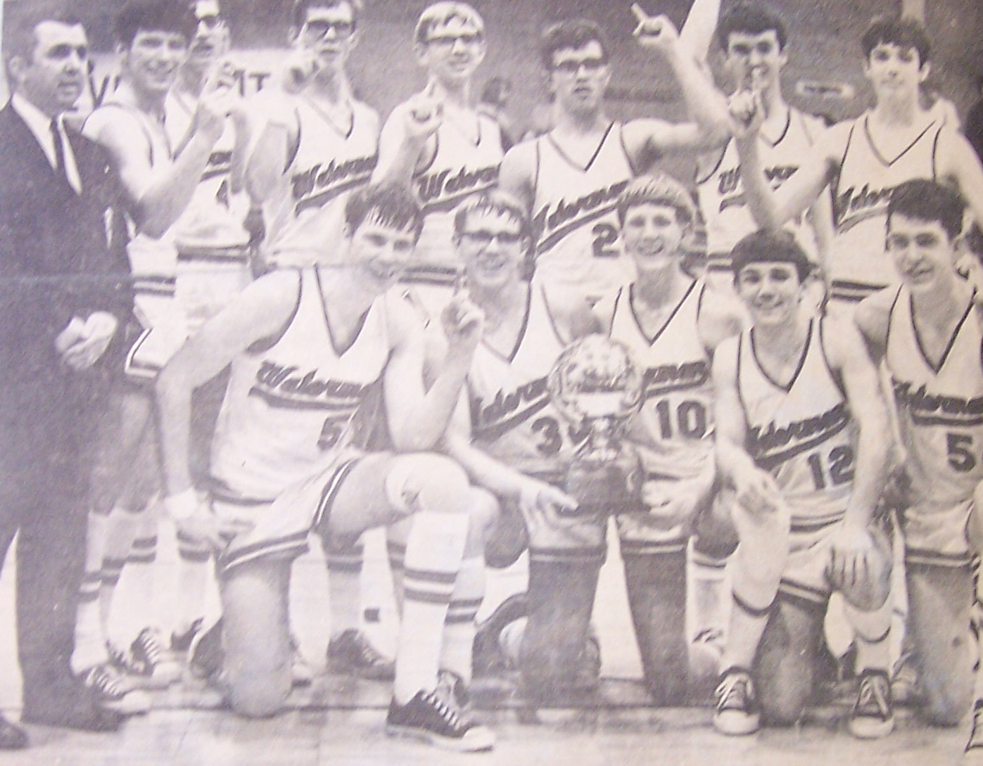waterman1970ltctournamentchamps.jpg